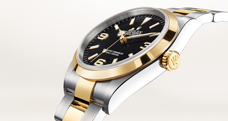 New Watches 2021
