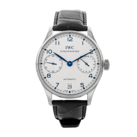 IWC Portugieser (IW500107)